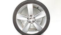 Janta aliaj, cod 6R0601025A, VW Polo (6R) (id:4747...
