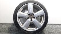 Janta aliaj, cod 8E0601025AK, Audi A4 (8EC, B7) (i...