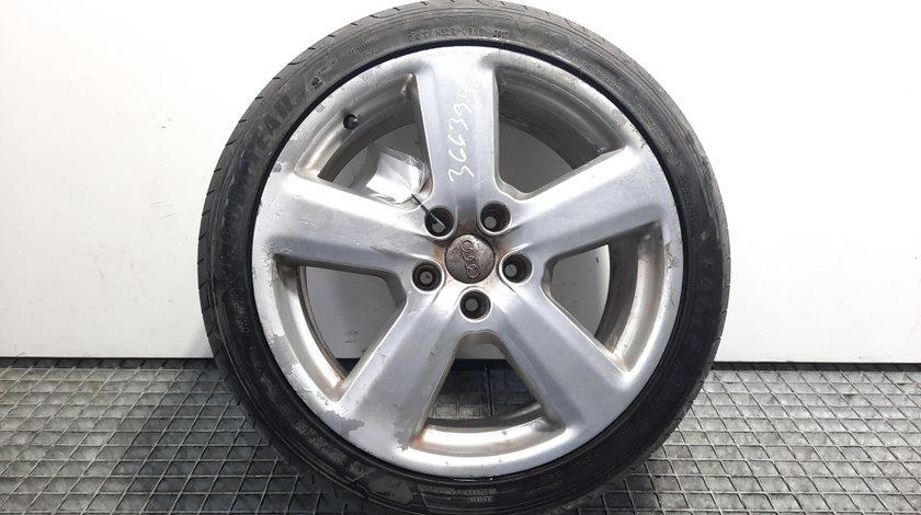 Janta aliaj, cod 8E0601025AK, Audi A4 (8EC, B7) (idi:451590)