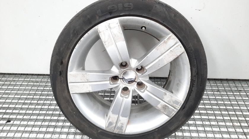 Janta aliaj, cod 8J0601025C, Audi TT (8J3) (idi:455279)