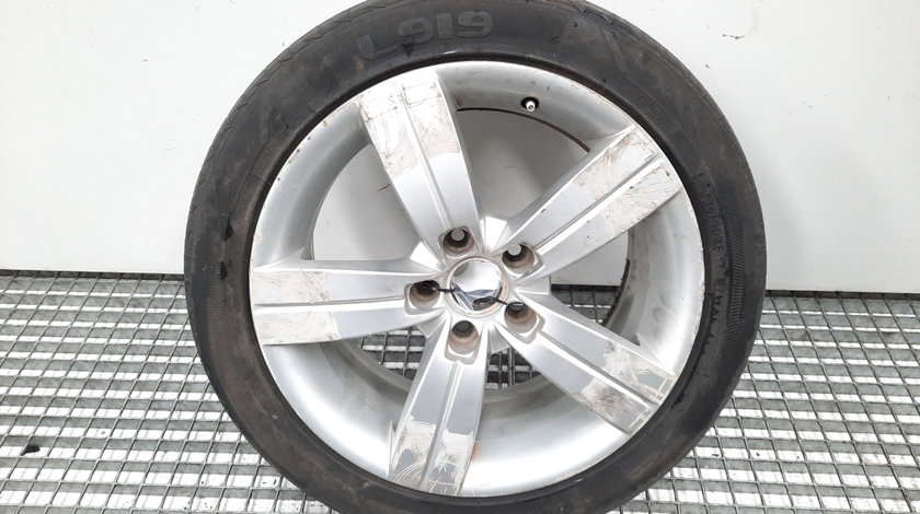 Janta aliaj, cod 8J0601025C, Audi TT Roadster (8J9) (idi:455279)