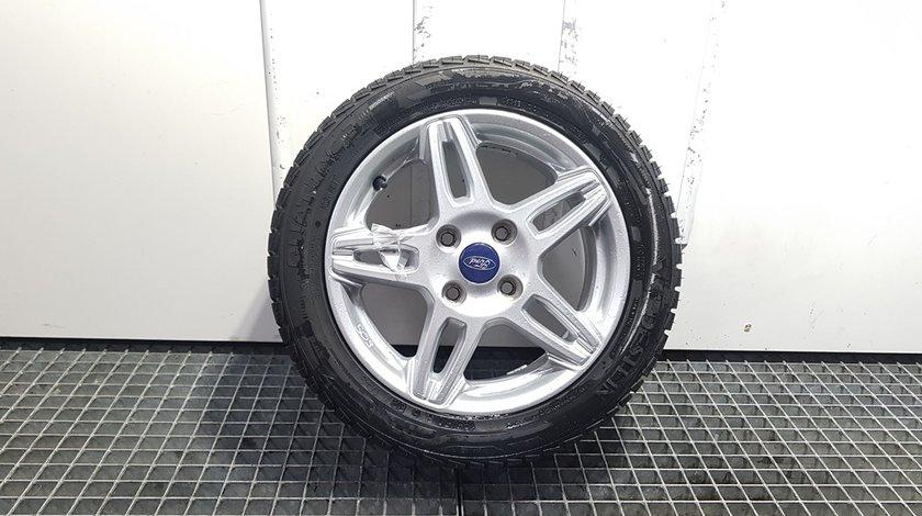 Janta aliaj, Ford Fiesta 6, C1BC-1007-BB (id:385510)