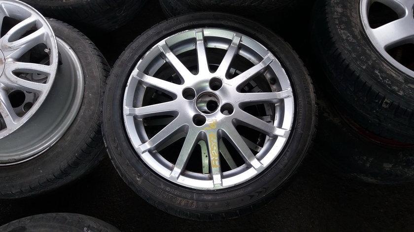 Janta aliaj Ford Fiesta, R16, 4 x 108, cod : FOR-4A-19