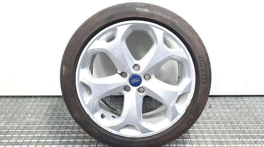 Janta aliaj, Ford Mondeo 4 [Fabr 2007-2015]