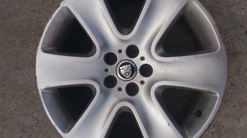 Janta aliaj Jaguar 8x231007ba 8.5j x 18 ch2