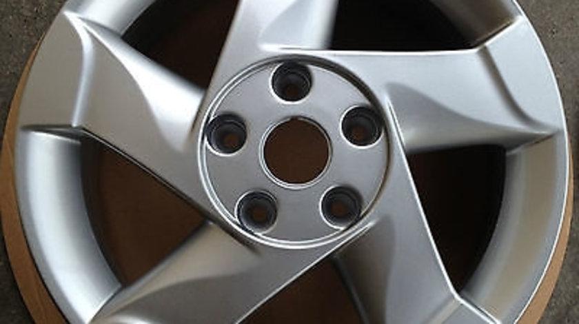 Janta aliaj originala dacia duster 6,5jx16 originala dacia duster