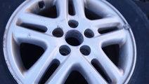 Janta Aliaj pe 16 Toyota Rav 4 2001-2005 Originala
