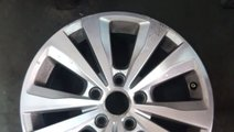 "Janta aliaj pe 16"" VW golf 7 model Toronto R16 ,  ..."