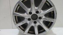 Janta aliaj Porsche Cayenne an 2011-2014 cod 7P560...