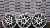 Janta aliaj R16 6JX16 ET 44 5X110 cod: 636351 Opel...