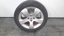 Janta aliaj R17, cod 9673738677, Peugeot 3008 (id:...