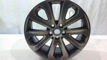 Janta aliaj Range Rover Evoque 85Jx20EH2+47. An 20...