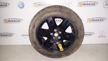 Janta aliaj rezerva Range Rover Sport dim.255/50/1...
