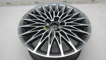 Janta aluminiu Audi A3 S3 / 8V 18'' Originala 8V06...