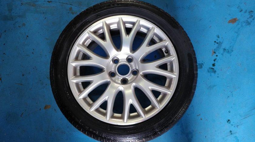 Janta Audi 5x112 R18 J8.5 ET45