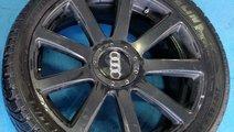 Janta Audi 5x112 R20