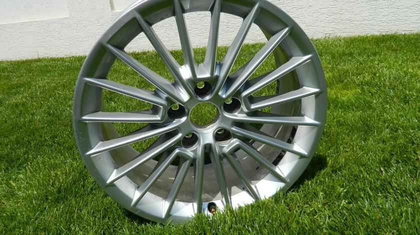 Janta Audi A3,S3 pe 17' cod 8Y0601025B