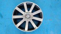 Janta Audi ATP 5x112 R18 J8 ET35