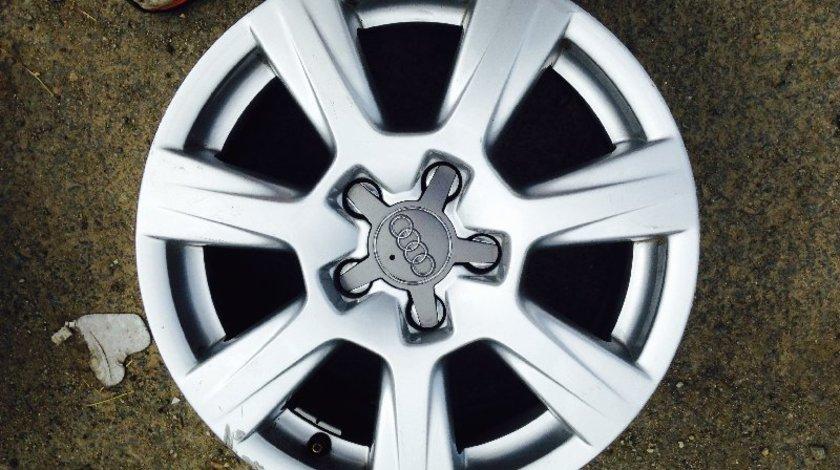 Janta Audi o bucata