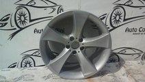Janta BMW X5 E70 An 2007 2008 2009 2010 2011 2012 ...