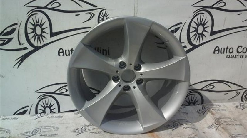 Janta BMW X5 E70 An 2007 2008 2009 2010 2011 2012 2013 dimensiuni 11JX20EH2 IS37 cod 6778589