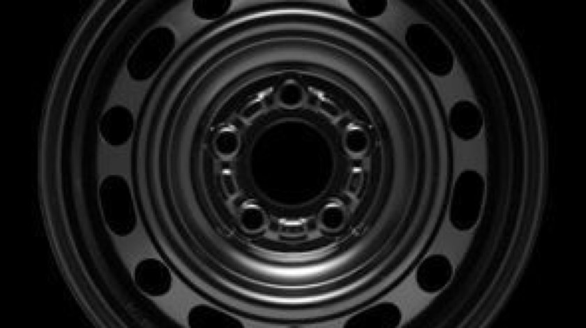 Janta MAZDA 5 CR19 Producator KRONPRINZ MA 515009