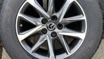 "Janta Mazda Cx5 , Noua, Originala, 17"", Una Buca..."