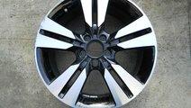 Janta Mercedes A B Classe CLA pe 18 cod A246401040...