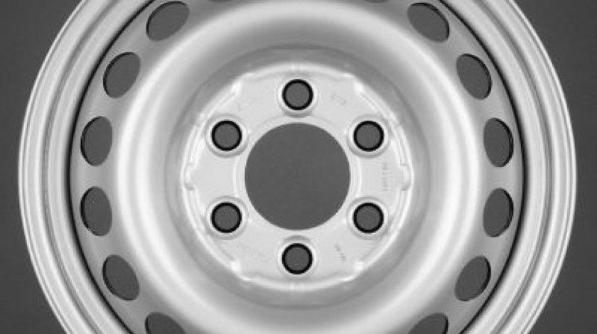 Janta MERCEDES-BENZ SPRINTER 3-t nadwozie pe³ne 906 Producator KRONPRINZ ME 616013