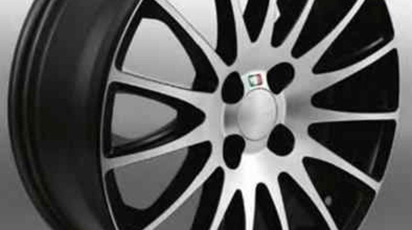 Janta MINI MINI Cabriolet R52 MAGNETI MARELLI 000202114033