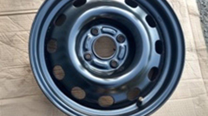 Janta Noua Ford Focus, Fiesta , Fusion 4 x 108 R15