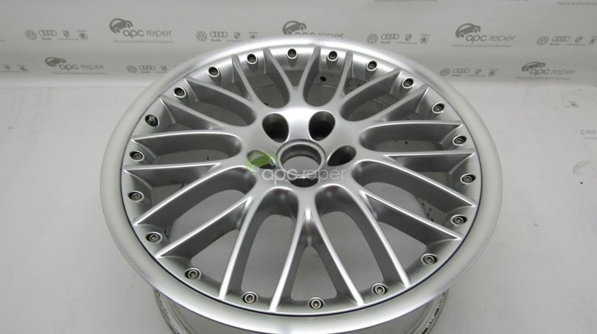 Janta Originala Audi 8K B8  Originala  8K0071496 A  5spite -7J *16 H2 ET 46  Verifcati stocul inaint