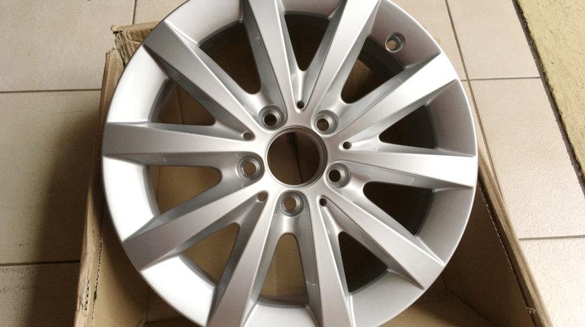 Janta Originala Mercedes 16'  A / B klasse W176 / W246  A2464010500