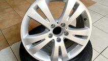 Janta Originala Mercedes 17' W204 Avangarde A20440...