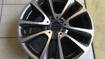 Janta Originala Mercedes 18' E klasse W213  A21340...