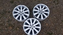 janta originala vw passat, golf, jetta, touran 16 ...