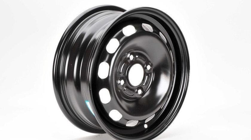 Janta otel Mazda 2 2007-2015 6x14 4x100x54 ET 45