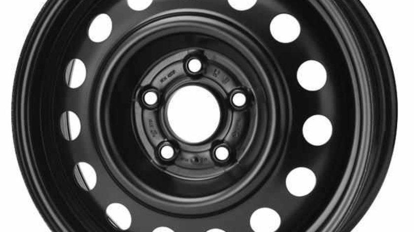 Janta otel Mazda 3 2003-2009 6.50x16 5x114.3x67 ET 52.5