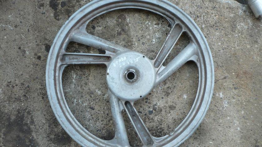 Janta Spate Honda Sh 50 cm 2T