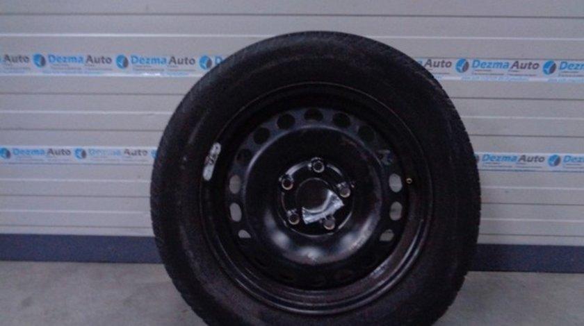 Janta tabla, 1K0601027C, Seat Leon (1P1) 1.4b, BXW