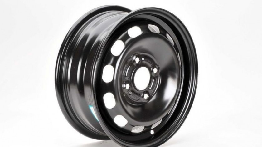 Janta tabla Chevrolet Spark 03/10-
