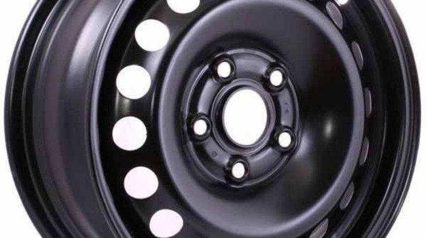Janta tabla Citroen C4 Facelift 02/09-