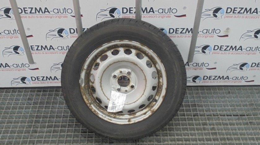 Janta tabla, Fiat Doblo Cargo (223) (id:264916)
