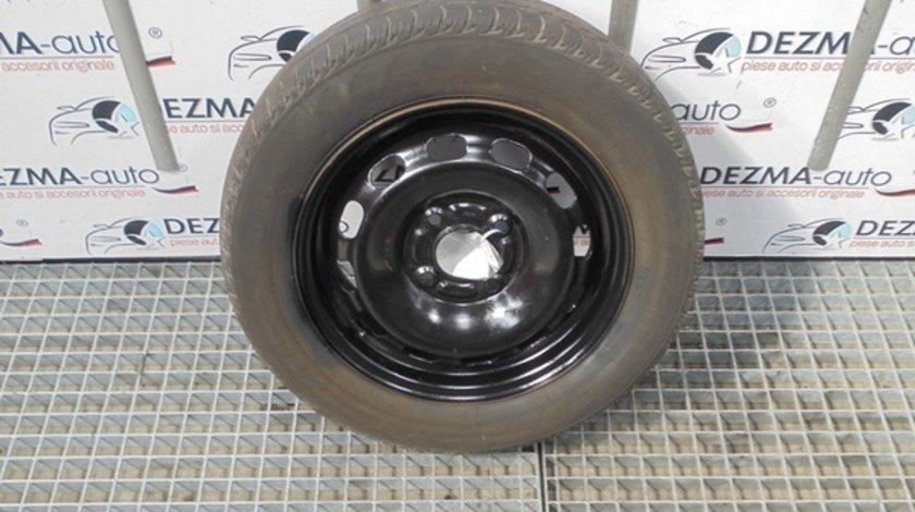 Janta tabla, Ford Fiesta 5 (id:251006)
