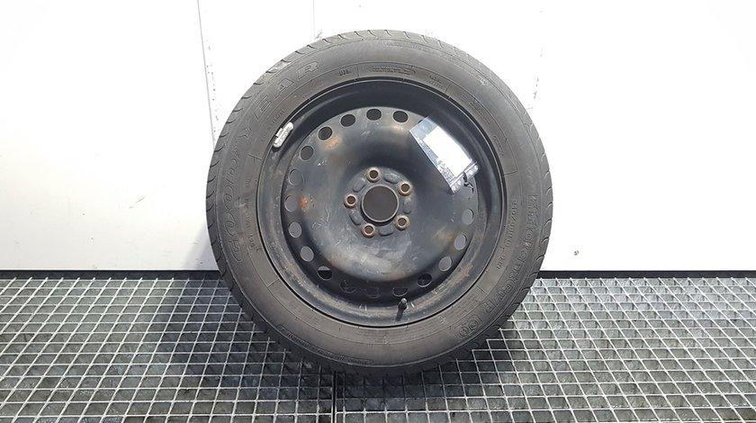 Janta tabla, Ford Mondeo 4 (id:397688)