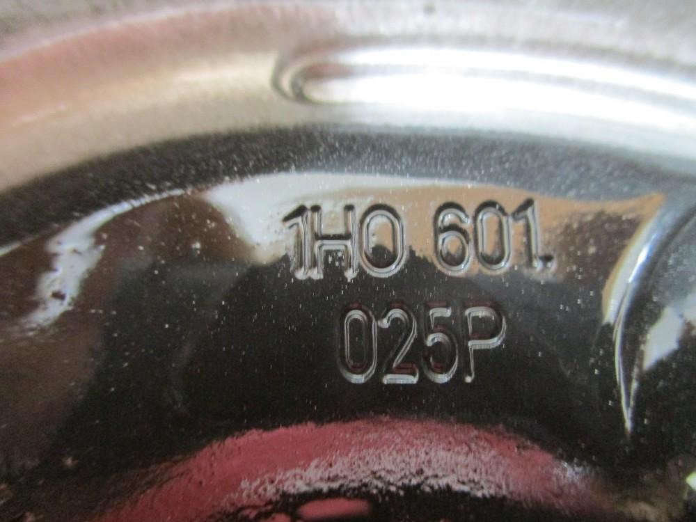 Janta tabla Nissan Primera P12 an 2002-2007 cod 40300AV600