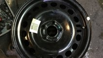 "Janta tabla Opel pe 16"" 5x100 Et 37 originala GM s..."