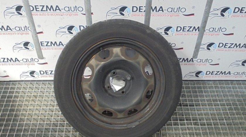 Janta tabla, Peugeot 307 SW (3H) (id:273615)