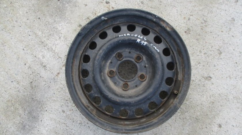 JANTA TABLA R15 COD 1244001002 MERCEDES C-CLASS W202 FAB. 1993 - 2000