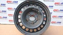 Janta tabla R15 ET37 Mercedes E-CLASS W210 5X112 c...